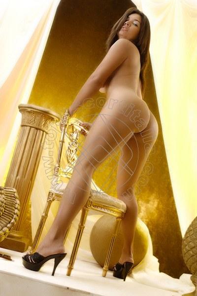 Arianna Hot RIMINI 3296006510