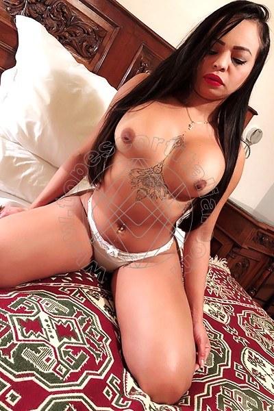 Laura Brasiliana ISCHIA 3511380935