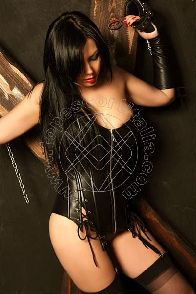 Valeria Hot RAVENNA 3714477529